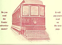 The Street railway journal (1904) (14574186449).jpg
