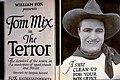 The Terror (1920) - Ad 1.jpg