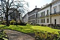 The Travellers Club 20130408 150.JPG