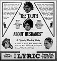 The Truth About Husbands (1920) - 1.jpg