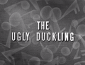 The Ugly Duckling (1931).png