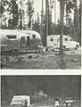 The Value of roaded, multiple-use areas as recreation sites in three national forests of the Pacific Northwest (1984) (20572838245).jpg