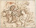 The Virgin and Child with Saint Martina MET DP134491.jpg