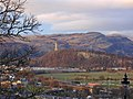 The Wallace Monument - geograph.org.uk - 417749.jpg