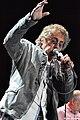 The Who.DSC 0216- 11.27.2012 (8227261090).jpg