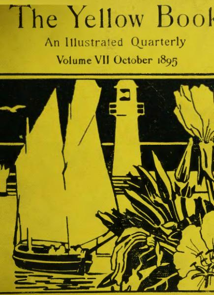 File:The Yellow Book - 07.djvu