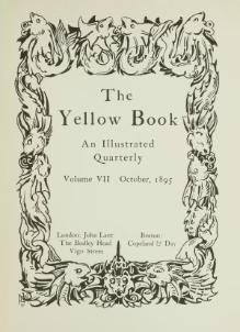 The Yellow Book - 07.djvu