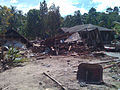 The aftermath of the earthquake and tsunami in the Mentawai Islands51 (10729112713).jpg