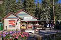 The general store in Redstone, in the Crystal River Valley of Colorado's Rocky Mountains LCCN2015633774.tif