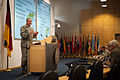 The heart of empowering NCOs 130911-A-IL200-575.jpg