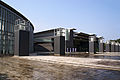 The museum of modern art, wakayama03s3200.jpg