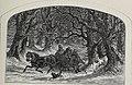 The poetical works of Edmund Clarence Stedman (1888) (14785013825).jpg