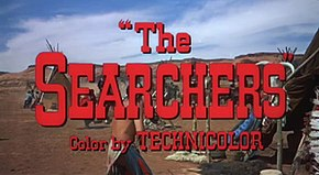 Description de l'image The searchers Ford Trailer screenshot (3).jpg.