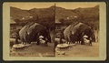 The soda spring, at Manitou, by Weitfle, Charles, 1836-1921.png