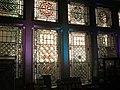 The wonderful windows of Cadogan Hall (28967468751).jpg