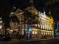 Theater des Westens bei Nacht 20150930 1.jpg