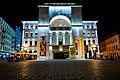 Theatre and Opera (33323292405).jpg