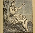 Theatrical and circus life; (1893) (14579488268).jpg