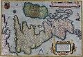 Theatrum orbis terrarum (1570) (14758661196).jpg