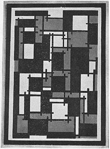 Theo van Doesburg Composition X.jpg