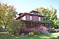 Theodore and Minerva Walters House (Caldwell, Idaho).jpg