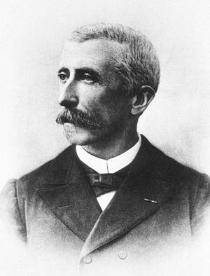 Théodule-Armand Ribot - Théodule-Armand Ribot