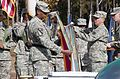 Third Army remebers history on 94th birthday 121107-A-RR565-003.jpg