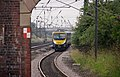 Thirsk railway station MMB 12 185126.jpg