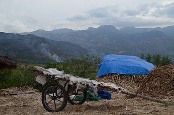 Thirumoorthy Hills, Udumalaipettai, Tamil Nadu, India.jpg