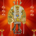 Thirumudi of Pathiyanadamma.jpg