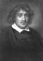 Thomas Fuller.png