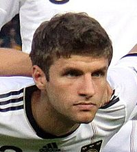 Thomas Müller (cropped).JPG