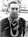 Thorvald Heggem 1938 - 01.png