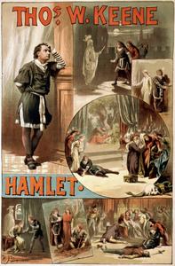 Thos. W. Keene in Hamlet.png