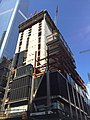 Three World Trade Center New York NY 2015 06 10 11.jpg