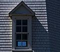 Through the Lighthouse (17137107766).jpg