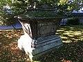 Thrupp family monument, St. Mary Paddington Green (3).jpg
