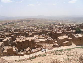 Thula - Thula city