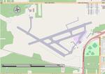 Thunder Bay Airport.png