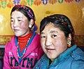 Tibet & Nepal (5162398023).jpg