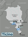 Ticino region map 02.png