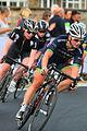 Tickhill GP 2014 (14845828089).jpg