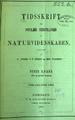 Tidsskrift for populære Fremstillinger af Naturvidenskaben 1877.png