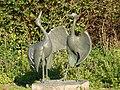 Tierpark Berlin-Frf 149-201.JPG