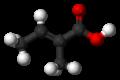 Tiglic-acid-3D-balls.png