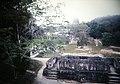 Tikal Great Plaza (9791143695).jpg