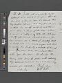 Tilden, Henry A., undated (NYPL b11652246-3954615).tiff