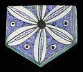 Tile LACMA M.2002.1.766.jpg