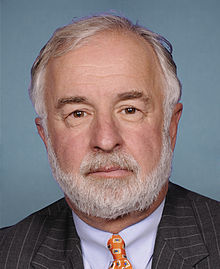 Tim Bishop Portrait c111-112th Congress.jpg