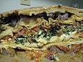 Timballo Pattadese slice.jpg